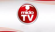 Swan a Mido TV
