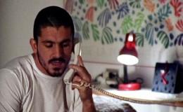 """Gillette Fusion : In ritiro con Gattuso – episodio 11 """"Telefonata"""""""