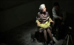 Alice Video – Televendita