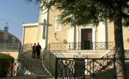 """Gillette Fusion : In ritiro con Gattuso – episodio 9 """"Chiesa"""""""