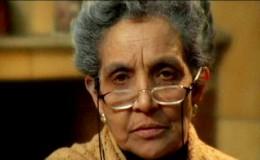 """Gillette Fusion : In ritiro con Gattuso – episodio 4 """"Nonna"""""""