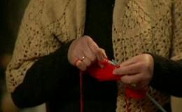 """Gillette Fusion : In ritiro con Gattuso – episodio 12 """"Nonna"""""""