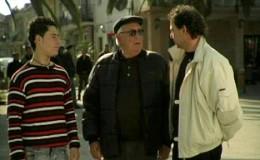 """Gillette Fusion : In ritiro con Gattuso – episodio 7 """"Paese"""""""