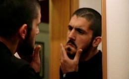 """Gillette Fusion : In ritiro con Gattuso – episodio 10 """"Specchio"""""""