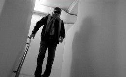 Vasco Rossi – Un gran bel film live at Hammersmith Apollo
