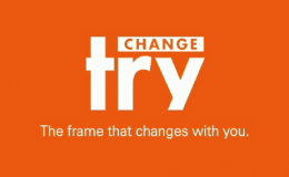 Try Change