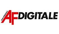 AF Digitale