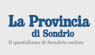 La Provincia di Sondrio