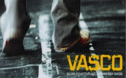 Vasco Rossi – Buoni o Cattivi Live Anthology '04-'05