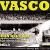 """""""Un Gran Bel Film Live at Hammersmith Apollo"""" : Nuovo video di Vasco Rossi"""