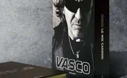 Vasco Rossi – Le mie Canzoni