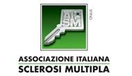 AISM 2008