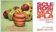 AISM una mela per la vita 2008