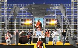 Vasco Rossi – Buoni o Cattivi Tour