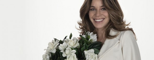 Marianna Morandi per AISM