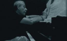 Paolo Conte – Molto Lontano videoclip