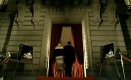 "Pierre Cardin – commercial "" sport actif """