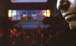 Vasco Rossi – Stupido Hotel Tour