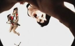 Tying Tiffany – I wanna be your mp3