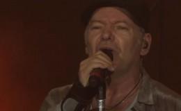 Vasco Rossi – Stupendo – Live Kom 013 (Video Ufficiale)