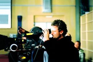 casa di produzione video bologna