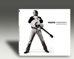 Vasco Rossi - Tracks 2 (Inediti & Rarità)